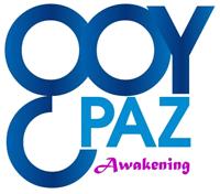 Awakening – Goy Paz