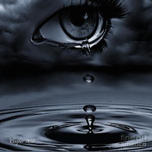 depression-1080p-wallpaper-photo