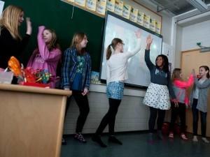 Finland_school1